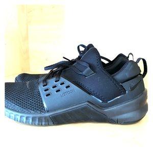Nike Metcon Like New